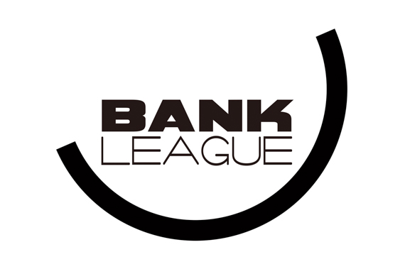 Bank-league
